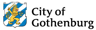 Ville de gothenburg