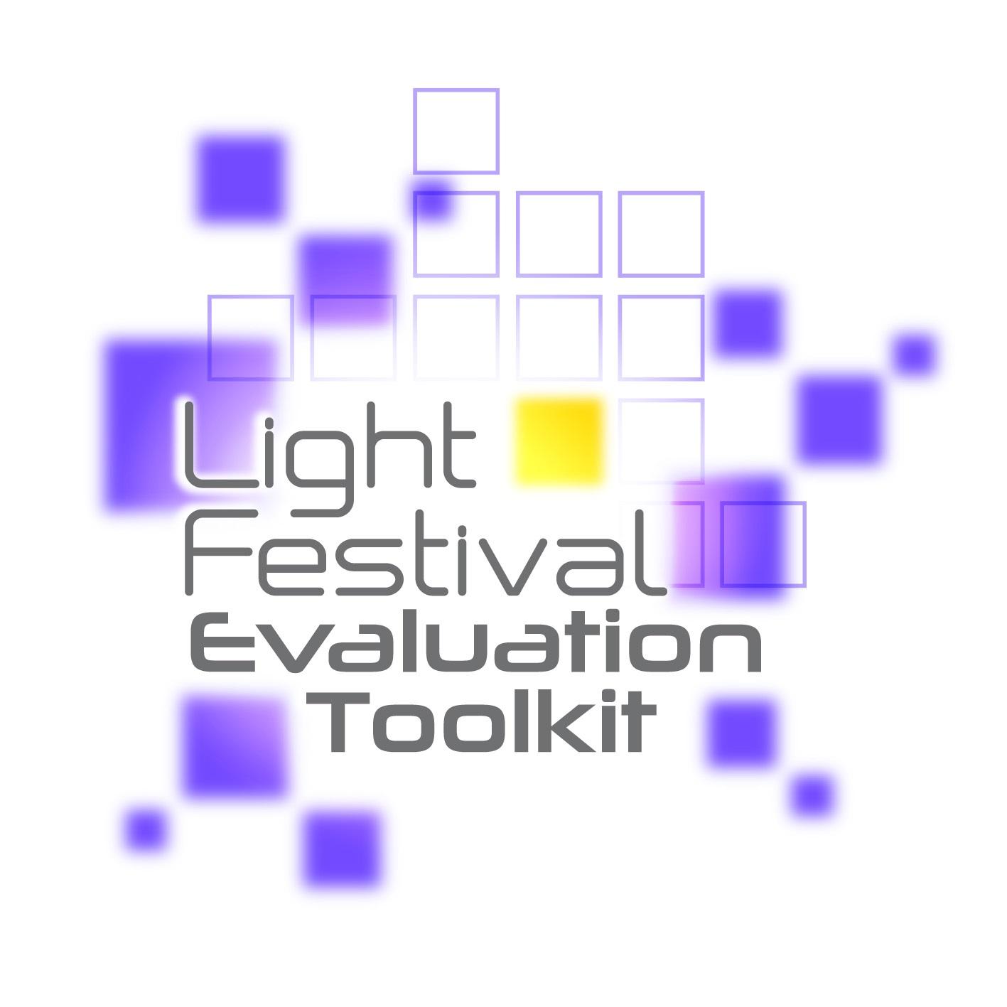 toolkit-festival