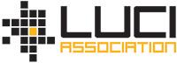 Luci Association