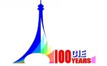 100th anniversary celebrations for the CIE (International Commission on Illumination)