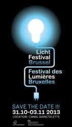 brusselslightfestival