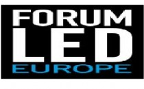 Conference on LEDs in public lighting at ForumLED Europe