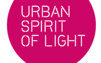 The discussion continues – Urban Spirit of Light webinar