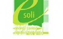 ESOLi (Energy Saving Outdoor Lighting) Seminar on Intelligent Public Lighting in Brussels