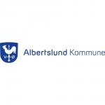 Albertslund Denmark