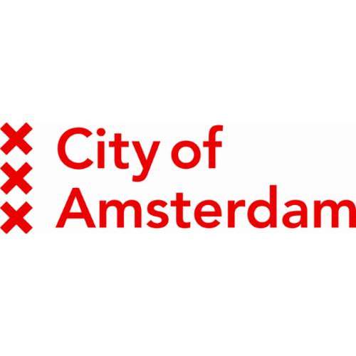 LUCI member Amsterdam