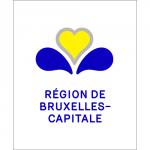 Brussels Capital Belgium