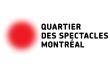 Partenariat du Quartier des Spectacles