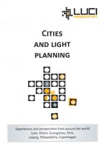 citiesandlightplanning