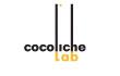 Cocoliche Lab