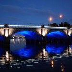 glasgow bridge1