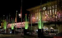 Lausanne Lumières