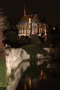 luci-Chartres-DSCF1582_1