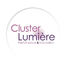 Cluster Lumiere