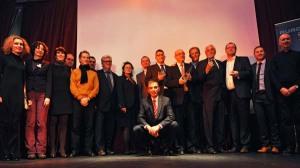 auroralia-winners-2013