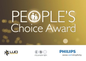 cplpeoplechoice banner