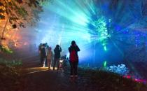 Jyväskylä City of Light 2019 – Open call for artists