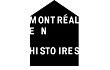 Montreal en Histoires