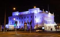 Gothenburg Christmas town
