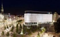 Leipzig, Copenhagen and Strasbourg win city.people.light awards 2014