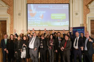 Auroralia-Winners-2014