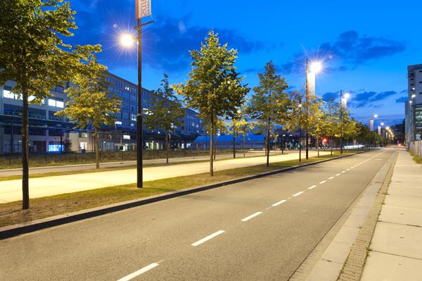 Eindhoven-Netherlands-Auroralia-First-Prize-2014