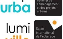 Attend the CapUrba / LumiVille conferences in Lyon