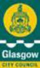 Glasgow United Kingdom