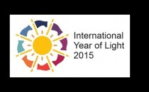 Launch of the International Year of Light