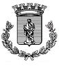 Saint-Paul de Vence France