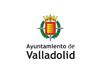 Valladolid Spain