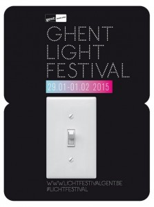 ghent light festival 2015