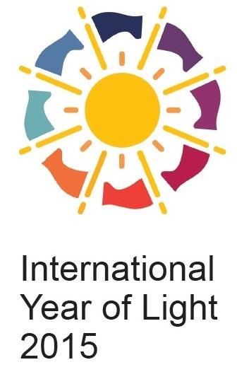 iyl logo