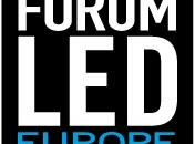 """LUCI conference on """"Smart lighting for smart cities"""" at ForumLED"""