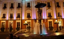 Join the Light in the City event in Tartu this May