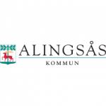 Alingsås Sweden