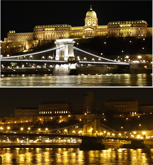 Bucharest avant apreslowres