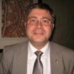 CM Bucharest speaker Cosmin_GHEORGHIU 1