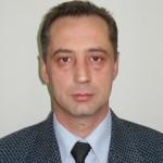 CM Bucharest speaker Mihai Savin