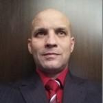 CM Bucharest speaker Valentin Littera 1