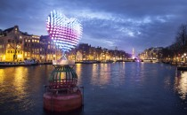 Call for concepts – Amsterdam Light Festival