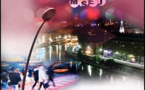 Candidatures open for INSA Master's degree in urban lighting 2015 – 2016