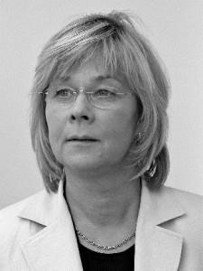Liisa Halonen