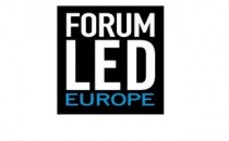 LUCI at ForumLED this December