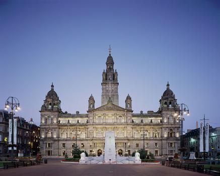Glasgow CM (1)
