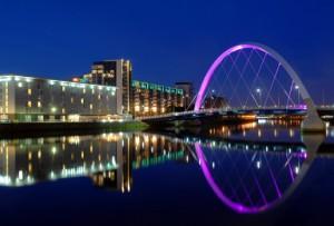 Glasgow CM (10)