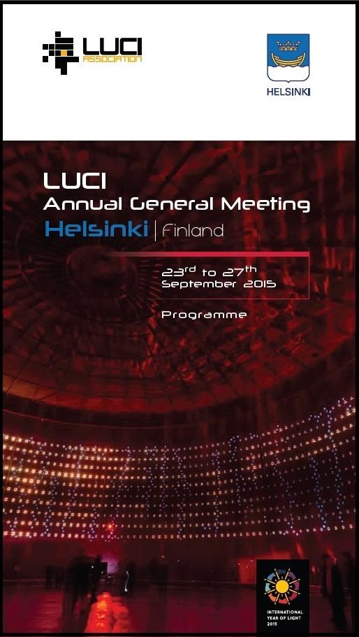 image cover programme helsinki