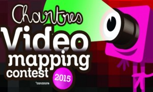 chartres videomapping 2015 2