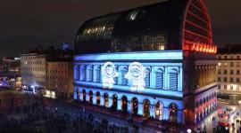 Lyon Light Festival Forum