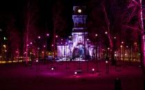 Lumo Light Festival